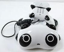 tare phone