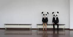 career panda