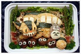Totorobento