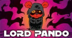 Lord Pando