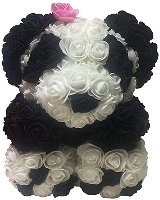 Tana Dei Panda Blog Archive Se Son Rose Fioriranno